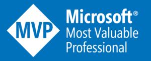 Microsoft MVP - Erwin Bierens