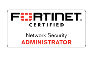 Fortinet_Certifications