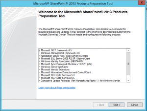 sharepoint_requirements