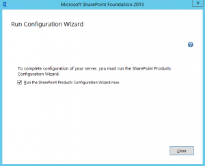 sharepoint_wizard