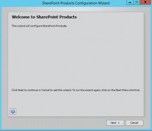 sharepoint_wizard1