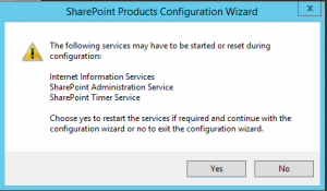 sharepoint_wizard2