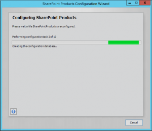 sharepoint_wizard3