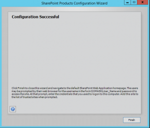 sharepoint_wizard4