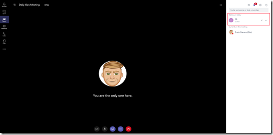 presenter-screen-meeting